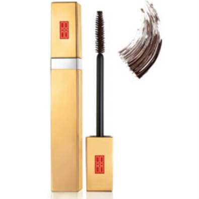 Elizabeth Arden Beautiful Colour Lash Enhancing Mascara Black/Brown 7ml