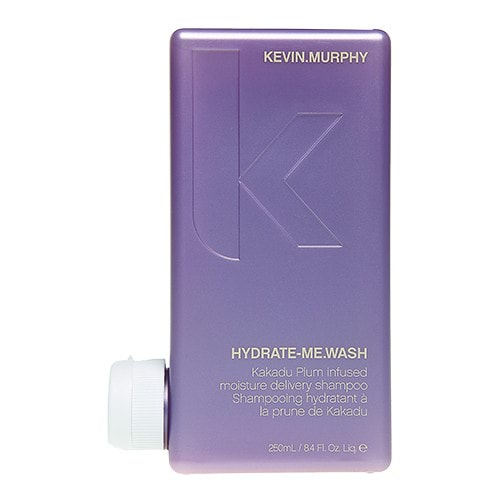 KEVIN.MURPHY Hydrate-Me.Wash