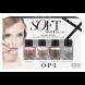OPI Soft Shades Mini Set by OPI
