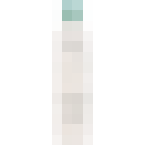 Aveda Shampure Nurturing Shampoo 250ml by Aveda