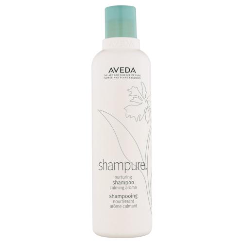 Aveda Shampure Nurturing Shampoo 250ml