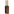 Estée Lauder Advanced Night Repair Eye Serum Synchronized Complex II by Estée Lauder