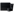 Hunter Lab Hunter Essentials  by Hunter Lab
