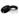 MAKE UP FOR EVER Ultra HD Loose Translucent Powder - 4g