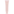 Oribe Serene Scalp Exfoliating Scalp Scrub 125ml by Oribe