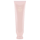 Oribe Serene Scalp Exfoliating Scalp Scrub 125ml