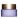Clarins Extra Firming Mask  by undefined