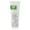 Green People Daily Aloe Conditioner - Normal/Dry Hair