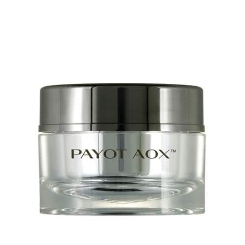 Payot AOX Crème by Payot