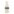 Aveda Damage Remedy Restructuring Shampoo 50ml by Aveda