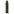 Oribe Dry Texturizing Spray by Oribe