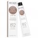Revlon Professional Nutri Color Crème - 812 Light Pearl 100ml by Revlon Professional