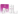 Goldwell Colour Trio by undefined