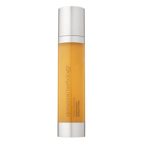 Elemental Herbology Vital Cleanse Resurfacing Facial Cleanser 100ml by Elemental Herbology