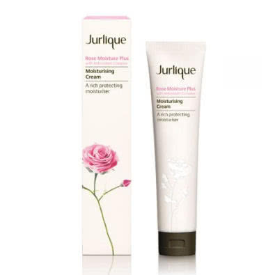 Jurlique Rose Moisture Plus With Antioxidant Complex Moisturising Cream Mask by Jurlique