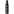 MAKE UP FOR EVER Light Velvet Mist 100ml by MAKE UP FOR EVER