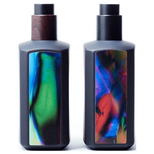 Hunter Lab X Nick Thomm Limited Edition Hand & Body Kit by Hunter Lab