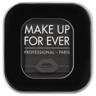 MAKE UP FOR EVER Artist Color Shadow Empty Case Xs