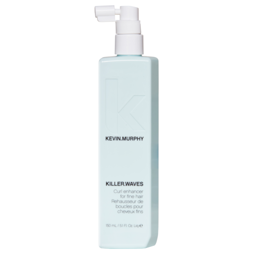 KEVIN.MURPHY KILLER WAVES by KEVIN.MURPHY