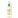 La Roche-Posay Lipikar Replenishing Cleansing Oil