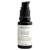 Mukti Organics Age Defiance Eye Serum 15ml