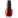 OPI Nail Lacquer An Affair In Red Square by OPI