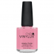 CND VINYLUX™ Weekly Polish - Strawberry Smoothie by CND