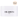 Mr. Smith Paste 80ml by Mr. Smith