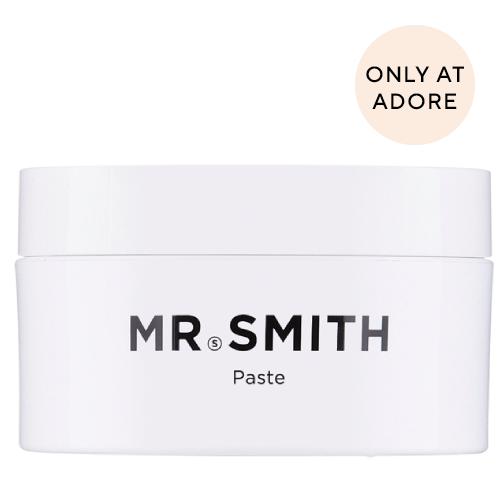 Mr. Smith Paste 80ml
