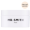 Mr. Smith Paste 80ml