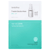 innisfree Trouble Solution Mask - Zinc