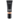 M.A.C COSMETICS Pro Longwear Nourishing Waterproof Foundation