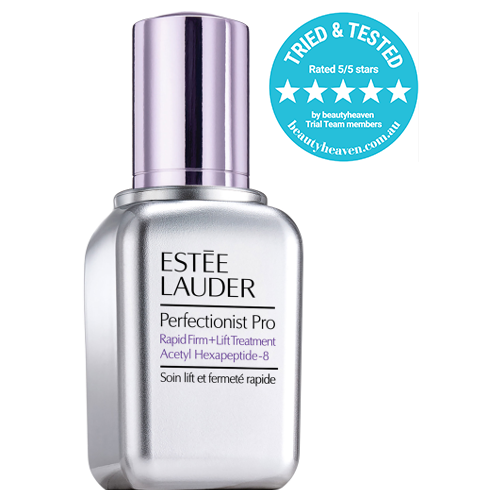Estée Lauder Perfectionist Pro Rapid Firm + Lift Treatment with Acetyl Hexapeptide-8 50ml by Estée Lauder