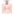Lancôme Idôle Eau De Parfum 25ml by Lancôme