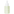 Alpha-H Vitamin A 0.5 25ml by Alpha-H