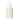 Alpha-H Vitamin A 0.5 25ml