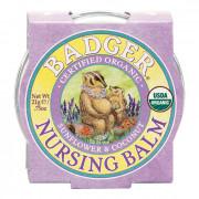 Badger Balm Nursing Balm