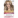 L'Oreal Paris Excellence Permanent Hair Colour - Ash Blonde 8.1 by L'Oreal Paris