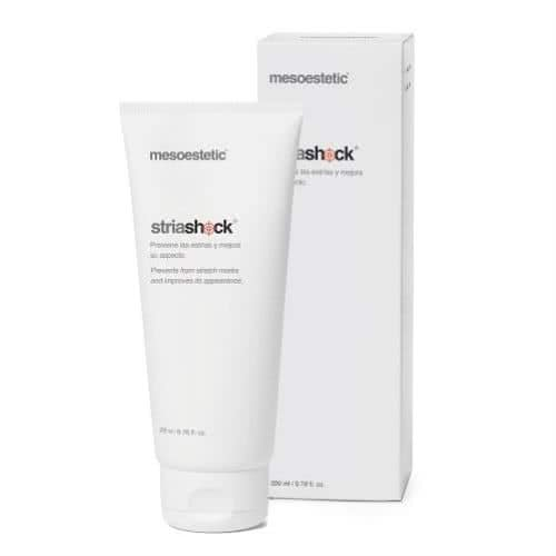 mesoestetic striashock by Mesoestetic