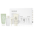 Cremorlab Best Sellers To Go Kit