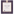 Foreo UFO Mask - Call It A Night 7 Pack by FOREO