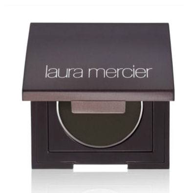 Laura Mercier Tight Line Cake Eye Liner-Ground Espresso