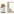 NIOD Myrrh Clay by NIOD