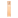 Clinique My Happy Splash 15ml by Clinique