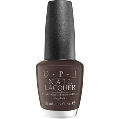 OPI Nail Lacquer - France Collection, You Dont Know Jacques