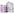 Pureology Hydrate Trio Pack