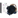 Eco Tan Tan Applicator Mitt by Eco Tan