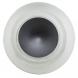 Jane Iredale Jelly Jar: Gel Eye Liner  by jane iredale