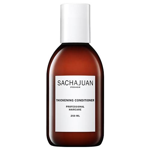Sachajuan Thickening Conditioner by Sachajuan