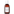 Sachajuan Thickening Conditioner by SACHAJUAN